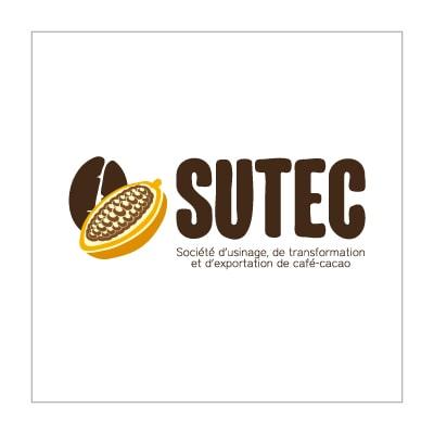 SUTEC