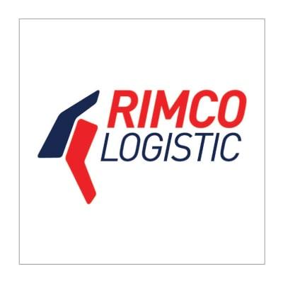 RIMCO LOGISTIC