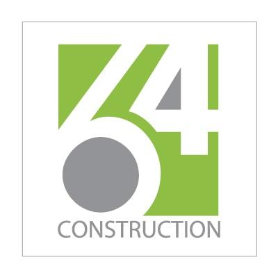 64 CONSTRUCTION