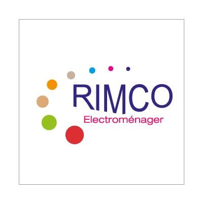 RIMCO ELECTROMENAGER