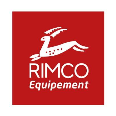 RIMCO EQUIPEMENT